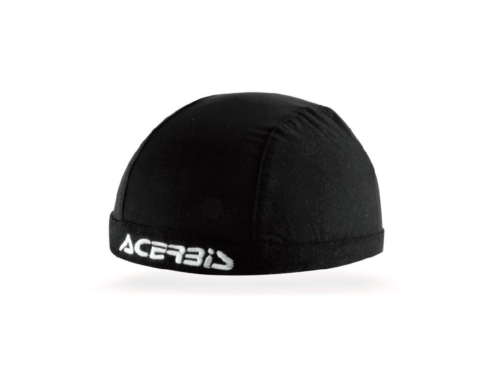 Čiapka pod prilbu ACERBIS SWEAT 2 GO