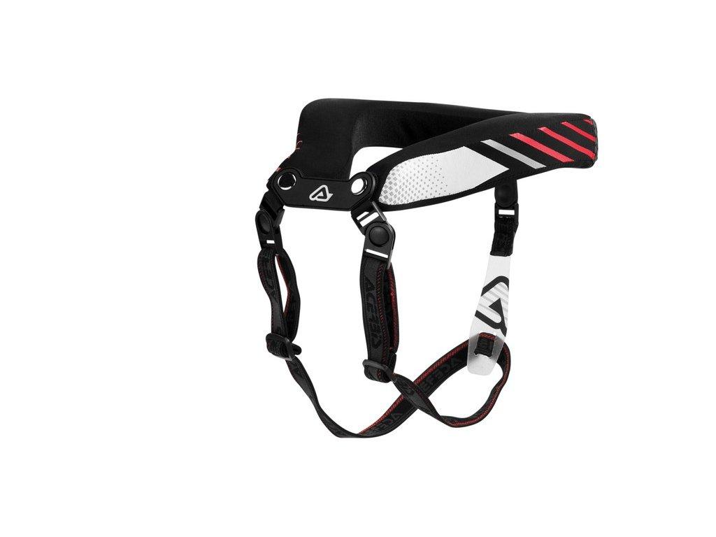 0017193stabilizing collar 2 0 adult