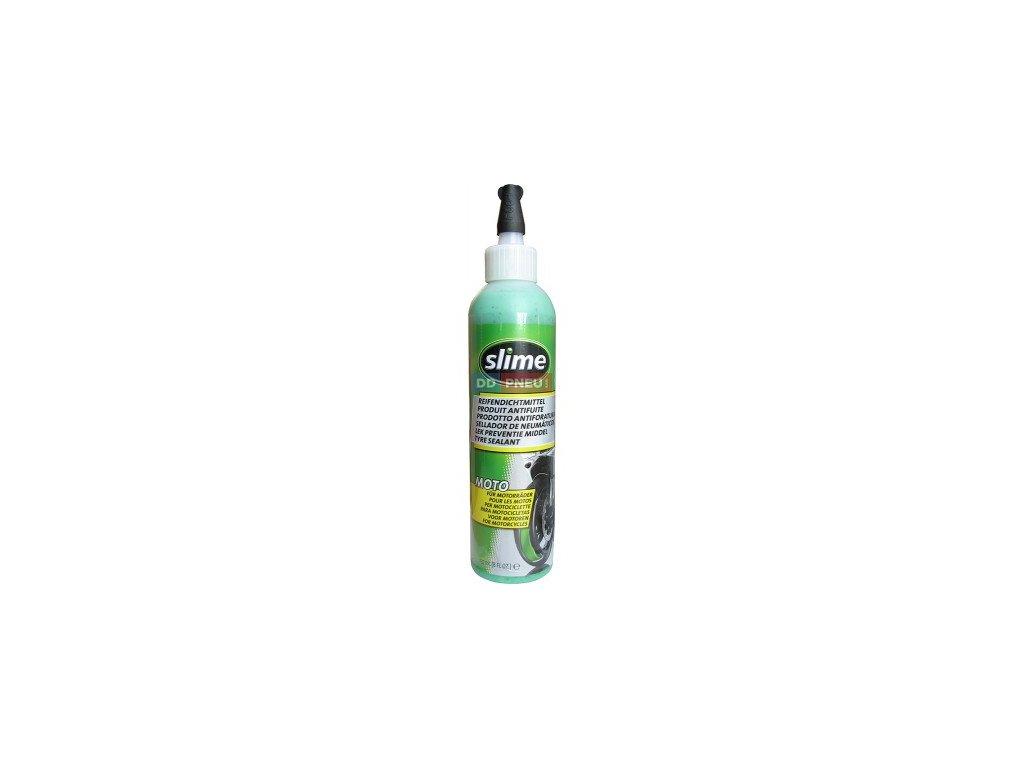 10016 opravny tmel slime 237ml 400x400.product main