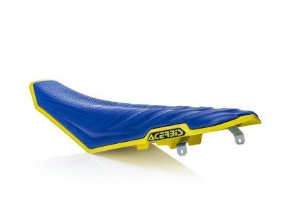 Sedadlo ACERBIS X-AIR | 0023416.040.700
