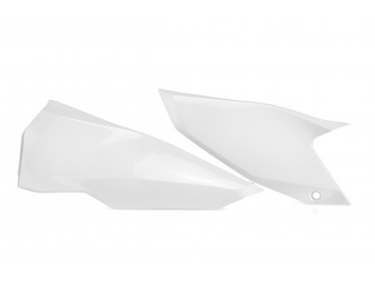Bočné plasty ACERBIS | 0017699.030