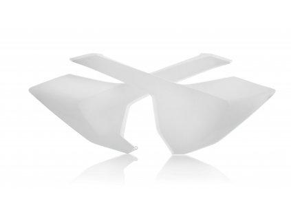 Bočné plasty ACERBIS | 0021828.030