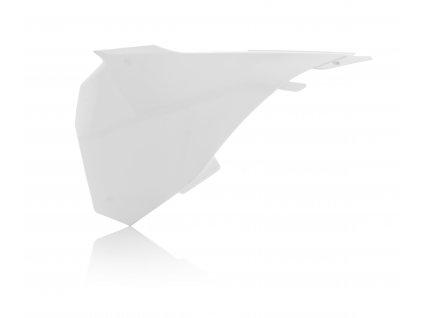 Bočné plasty ACERBIS | 0022806.030