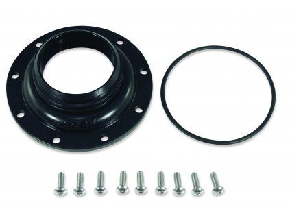 ADAPTER FOR MDR AND DRY BRAKE SYSTEM