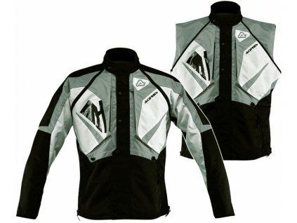 chaqueta acerbis impact 2015 2