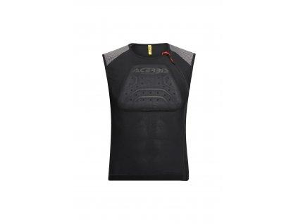 Motokrosový telový chránič ACERBIS X-AIR vesta