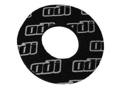 odi grip donuts black