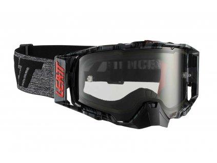 Leatt goggle velocity 65 5