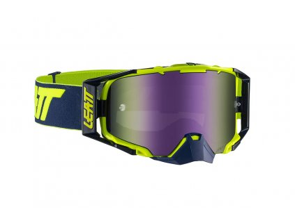 leatt goggle velocity6.5iriz inklime primary 8019100010 1
