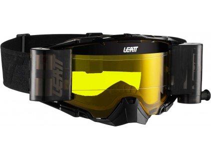 leatt velocity 6 5 roll off goggle f29
