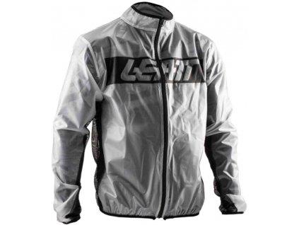 Leatt pláštenka Race Cover jacket