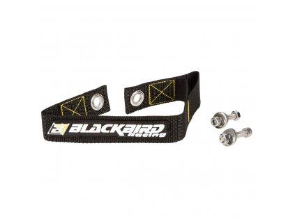 blackbird racing haltegurt lift strap enduro 1