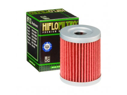 HF132 Oil Filter 2015 02 26 scr