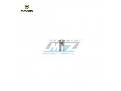 Adaptér pro pracovní válec Magura