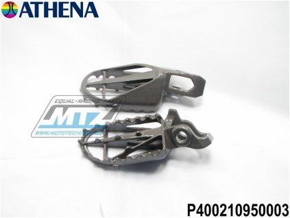 Stupačky Athena - Honda CRF150R+CRF250R+CRF450R