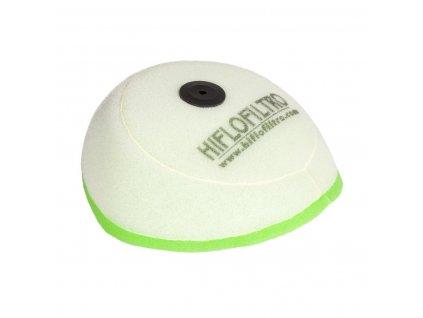 Vzduchový filter Hiflofiltro Beta
