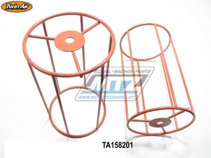 Klec vzduchového filtru ČZ125+ČZ250+ČZ380 / 65-89