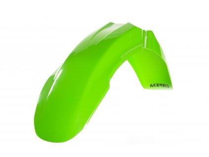 Predný blatník ACERBIS | 0008052.130.003