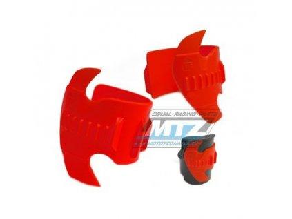 Čistiaci prípravok na guferá predných vidlíc - pre priemery 45-55mm