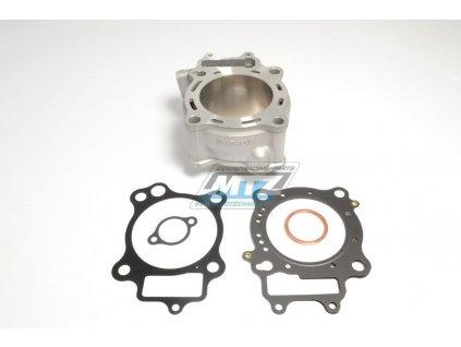 Sada valca Athena - Honda CRF250R / 04-09 + CRF250X / 04-15 + HM Honda CREF250R / 04-09