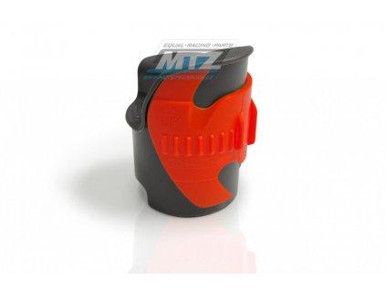 Čistiaci prípravok na guferá predných vidlíc Risk Racing - Seal Doctor pre priemery vidlic 45-55mm