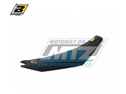 Poťah sedadla Beta RR 4takt / 07-09 - čierny (typ potahu PMD)