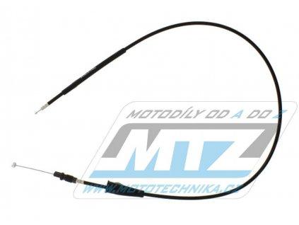 Lanko dekompresoru KTM 250EXCF+400EXC+450EXC+530EXC / 08-11