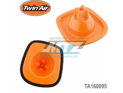 Kryt airboxu (kryt vzduchového filtru) BETA RR250+RR300 (2takt) + RR350+RR390+RR400+RR430+RR450+RR480+RR498+RR525 + RS390+RS430+RS500 (4takt)