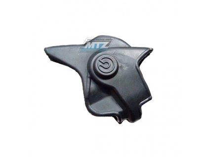 Krytka gumová spojkové pumpy Brembo - KTM SX+SXF+EXC+EXCF / 06-21 + Husqvarna+Husaberg+Sherco+Gas-Gas