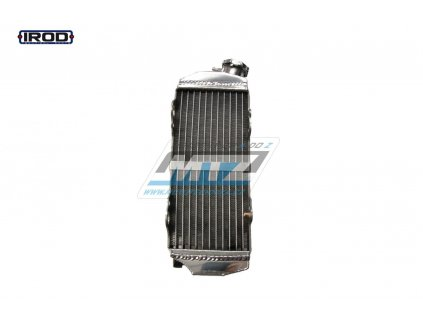 Chladič Beta RR250+RR300 / 12-19 - ľavý