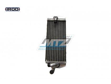 Chladič Beta RR250+RR300 / 12-19 - pravý