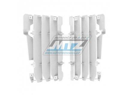 Mriežky chladičov - Beta RR 2takt + 4takt / 13-19 (farba biela)