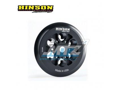 Spojkový prítlačný tanier Hinson - Honda CR250R / 92-07 + Honda CRF450R / 02-08 + Honda TRX450R / 04-14 + Honda TRX450ER / 06-12 + Honda CRF450R / 13-16