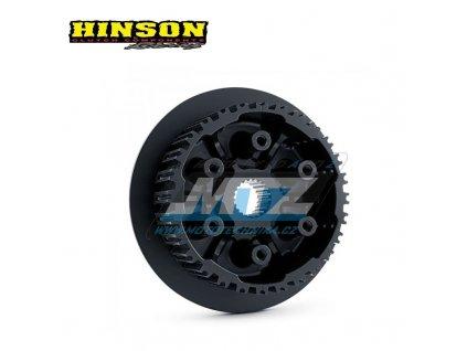 Unášač Hinson - Honda CR250R / 92-07 + CRF450R / 02-08 + TRX450R / 04-14 + TRX450ER / 06-12