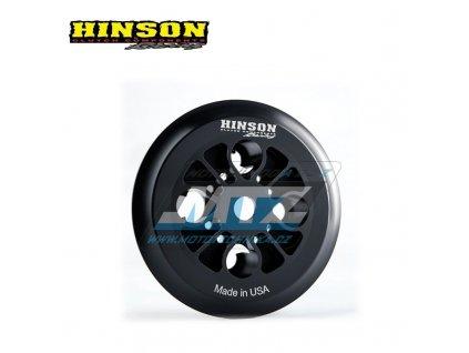 Spojkový prítlačný tanier Hinson - Honda CRF150R / 07-16
