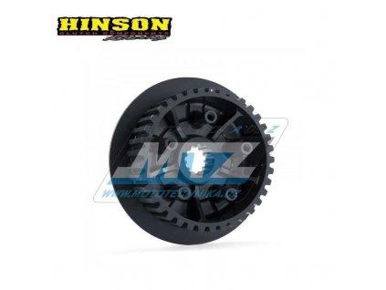 Unášač Hinson - Honda CRF250R / 10-18