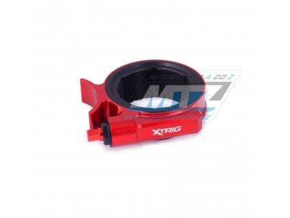 Regulace předpětí zadného tlmiča XTRIG PreloadAdjuster - Beta RR250+RR300 / 13-14 + RR350+RR400+RR450+RR498 / 13-14