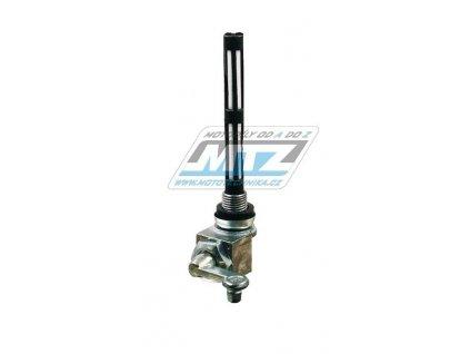 Palivový ventil (závit M10)