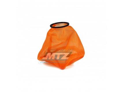 Filter do nádrže Honda CRF450R / 17-20 + CRF250R / 18-21 + CRF450RX+CRF250RX / 17-20