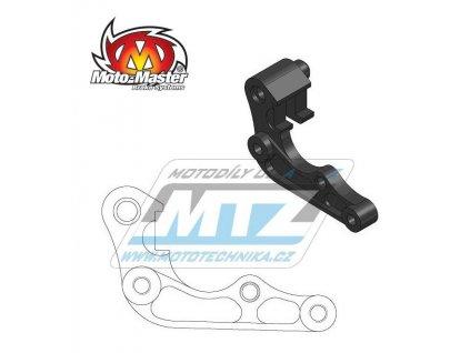 Adaptér brzdového kotúča pre priemer 270mm - MotoMaster Oversize Adapter - Honda CRF250R+CRF450R / 15-18 + CRF450RX / 17-18