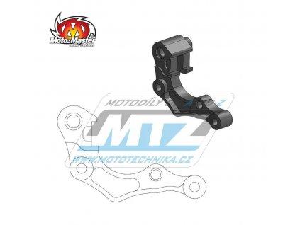 Adaptér brzdového kotúča pre priemer 270mm - MotoMaster Oversize Adapter - Honda CRF250R+CRF450R / 19-20