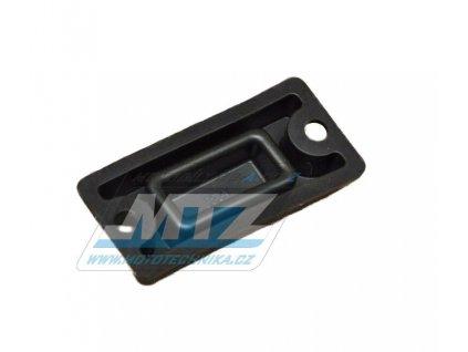 Membrána brzdové pumpy Nissin - Yamaha YZ85 / 04-17 + YZ125+YZ250 / 04-07 + YZF250 / 04-06 + YZF450 / 04-07 + WRF250 / 04-16 + WRF450 / 04-15 + TTR230 / 05-16