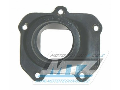 Příruba sání - KTM 125SX+144SX / 00-08 + 125EXC / 00-05 + 200EXC / 00-06 + 200SX