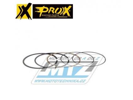 Piestní kroužky (sada) Yamaha XT600 + TT600 / 84-04 + XTZ600 / 83-90 + SRX600 / 84-96 + YFM660 Grizzly / 98-01 - pro vŕtanie 95,50mm