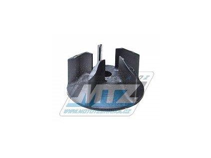 Vrtulka vodního čerpadla KTM 250SX+250EXC+300EXC / 07-16 + 25EXC+200EXC / 07-16 + 125SX+144SX+150SX / 07-15 + 65SX / 09-20 + 50SX / 09 + Freeride 250R / 14-17