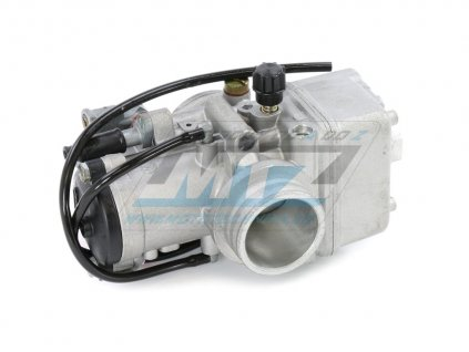 Karburátor 4taktní Dell'Orto PHF36DS - Husqvarna TE410+TE610 + Cagiva+Moto Guzzi