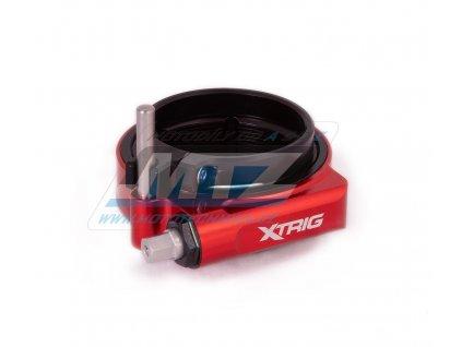 Regulace předpětí zadného tlmiča XTRIG PreloadAdjuster - Beta RR125+RR200+RR250+RR300 / 19-21 + RR350+RR390+RR430+RR480 / 19-21