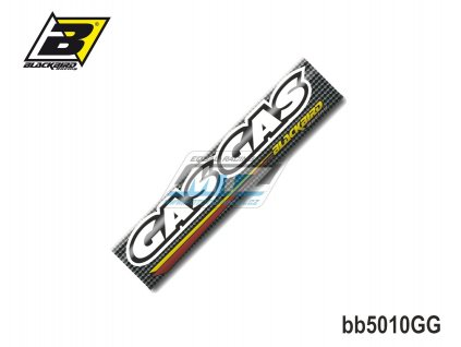 Polstr na hrazdu Gas-Gas