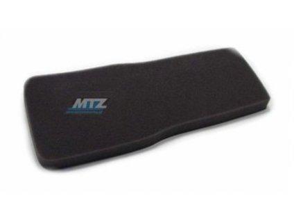 Vzduchový filter - Suzuki VS1400 GL Intruder (VX51L) / 87-09 (přední filtr)