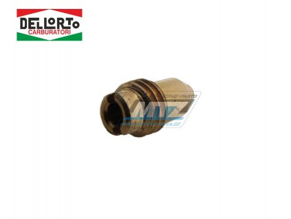 Tryska Dell'Orto - rozmer 100 (závit M5)